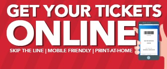 Buy Football Tickets Online