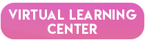 Clickable button that reads 'Virtual Learning Center'